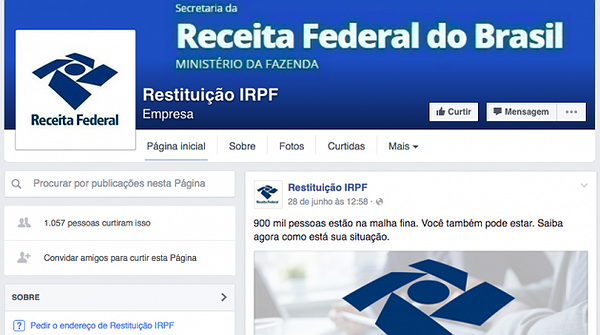146489.259009-Receita-Federal-falsa.png.600x335_q85_box-0,0,630,352_crop_detail