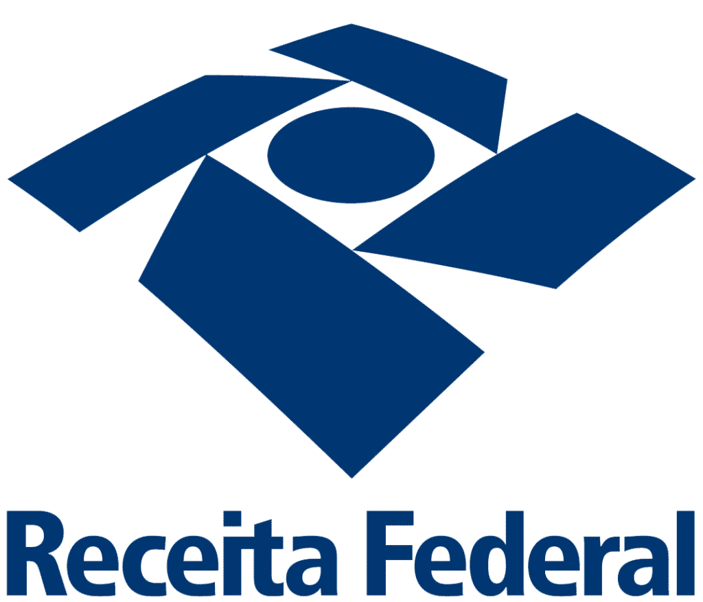 Receita Federal ajusta normas do parcelamento PRR